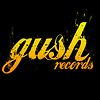 gushrecords