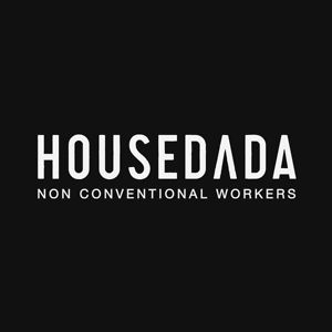 Profile picture for Housedada