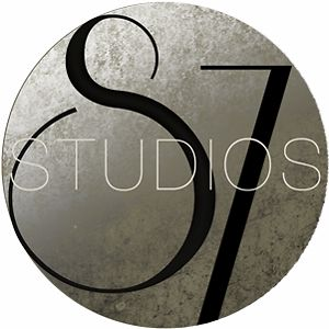 Profile picture for SO7 Studios