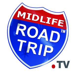 Profile picture for MidlifeRoadTrip