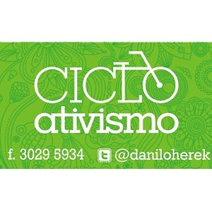 Profile picture for cicloativismo