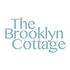 The Brooklyn Cottage
