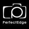 PerfectEdge Studio