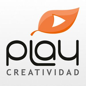 Profile picture for Play Creatividad