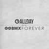 allday.pl / bmxforever.pl