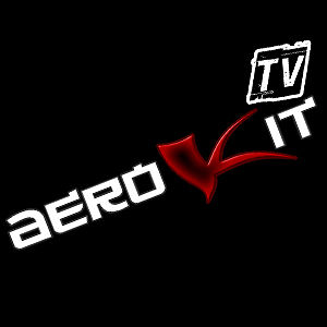 Profile picture for AEROKIT TV