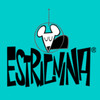 Estricnina