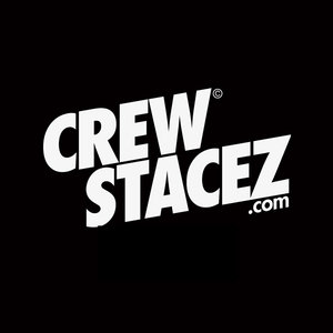 Profile picture for CREWSTACEZ.COM