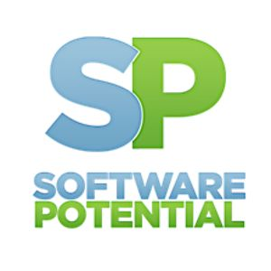 Profile picture for Software Potential
