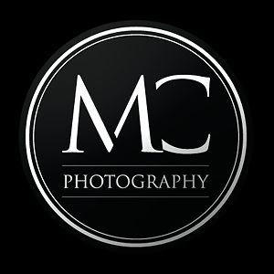 Profile picture for mcphotography