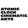 Atomic Clock Cinematic Arts Inc.