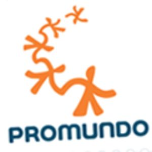 Profile picture for Promundo