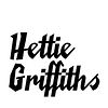 Hettie Griffiths