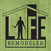 Life Remodeled