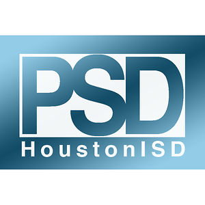 Profile picture for HISD Professional Support & Deve