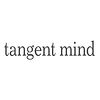 tangent mind llc