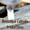 Dominique Lalonde Productions