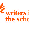 Writers in the Schools (WITS)