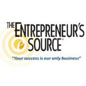 Profile picture for The Entrepreneur's Source