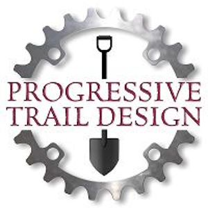 Profile picture for Progressive Trail Design