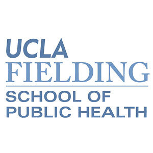Profile picture for UCLA Fielding SPH