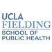 UCLA Fielding School of Public H