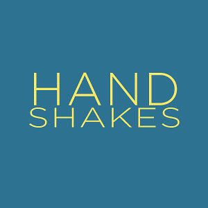 Profile picture for Hand Shakes