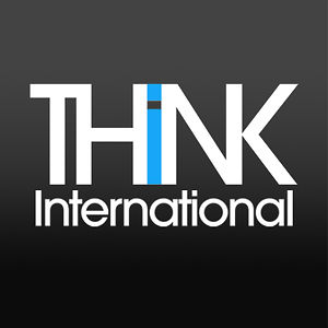 Profile picture for Think International