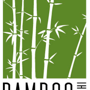 Profile picture for Bamboo Sushi