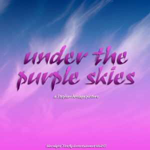 Profile picture for Under The Purple Skies