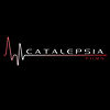 Catalepsia Films