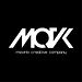Movink Creative Company