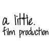 a little. film production