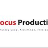 DJFocus Productions