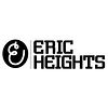 Eric Heights