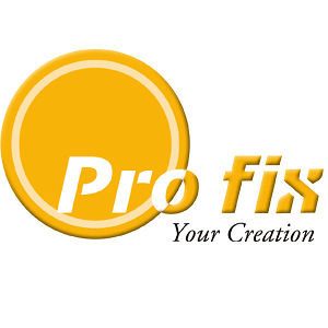 Profile picture for Profix