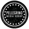 Pellegrino Media Group