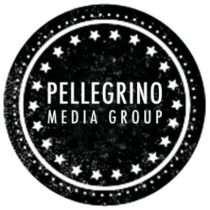 Profile picture for Pellegrino Media Group