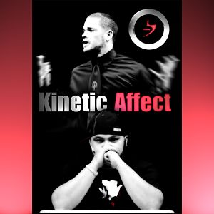 Profile picture for Kinetic Affect