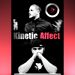 Kinetic Affect