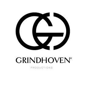 Profile picture for Grindhoven