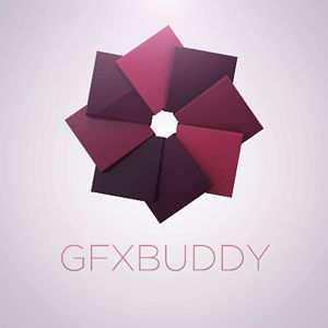 Profile picture for GFX Buddy