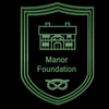 Manor Foundation College