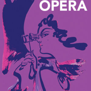 Profile picture for PittsburghOpera