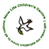 New Life Childrens Centre