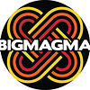 bigmagma