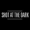 Shot at The Dark