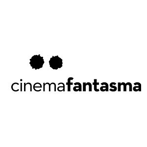 Profile picture for Cinema Fantasma