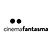 Cinema Fantasma