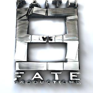 Profile picture for Faith vs Fate Productions